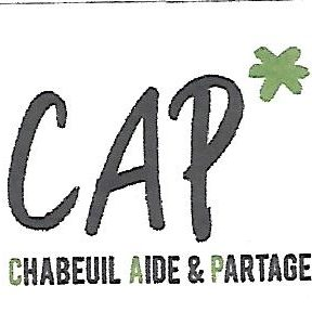chabeuil-aide-partage